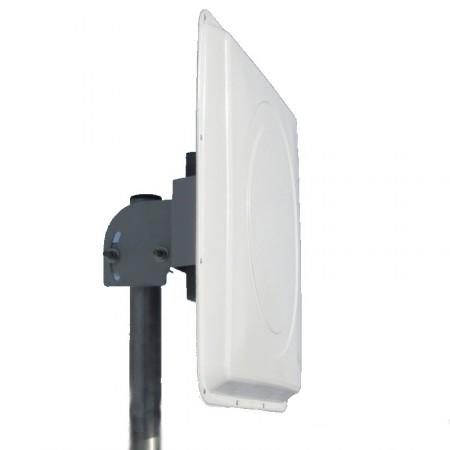Антенны 3G/4G со встроенным модемом